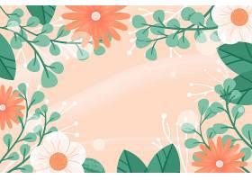 创意春风壁纸_123446090101