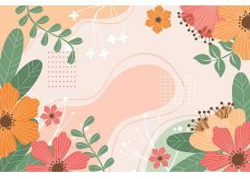 美丽的春色画卷花团锦簇_122401750101