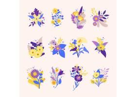 春季花卉收藏_124231560101