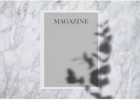 杂志样机_46505930102