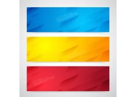 矢量背景抽象划线_13065450101