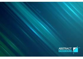 闪亮的抽象运动背景_115269320101
