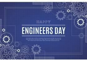 工程师日与齿轮相关的背景知识_94564840101