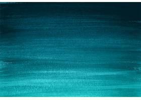 抽象水彩纹理背景_98533660101