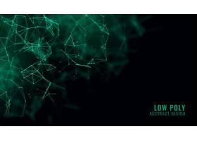 数字网络网线技术背景_125729020101