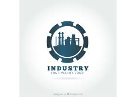 行业徽标_793990