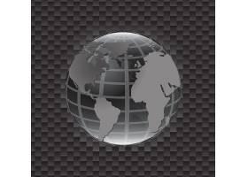 行星地图图标_5254255