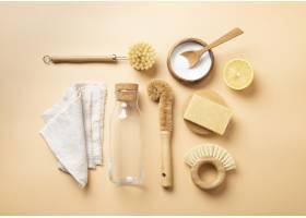 用于护肤的环保清洁产品_11904552
