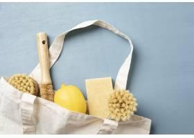 用于护肤的环保清洁产品_11904554