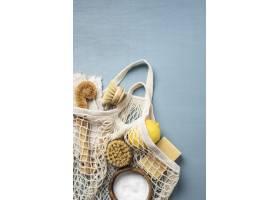 用于护肤的环保清洁产品_11904556