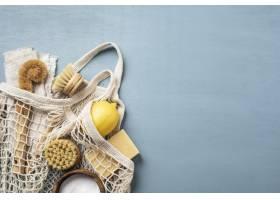 用于护肤的环保清洁产品_11904557