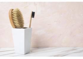 用于护肤的环保清洁产品_11904573