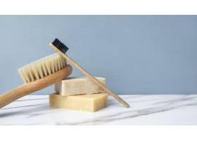 用于护肤的环保清洁产品_11904579