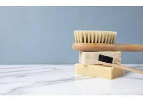 用于护肤的环保清洁产品_11904580