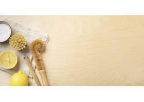 用于护肤的环保清洁产品_11904582