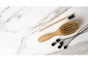 用于护肤的环保清洁产品_11904530