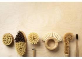用于护肤的环保清洁产品_11904542