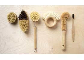 用于护肤的环保清洁产品_11904543