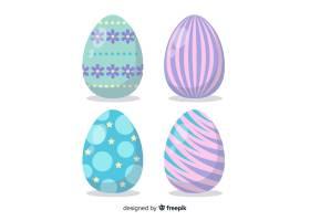 粉彩复活节彩蛋系列_3950009