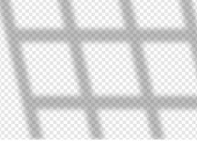 窗帘覆盖设计_13149564