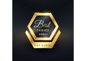 最佳选择奢侈品品牌_1107117