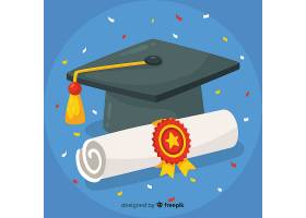 有学位证的大学背景_2827738