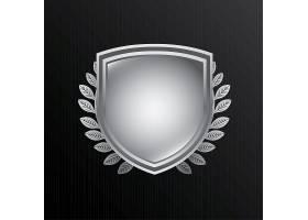 盾牌_4870993