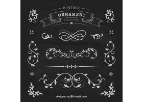 复古装饰品收藏_2477547