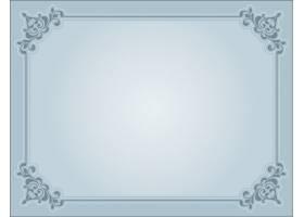 复古装饰框_7131563