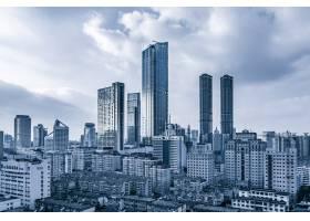 城市建筑企业用钢观察_104615301