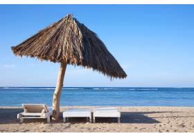 度假海滩_1186734