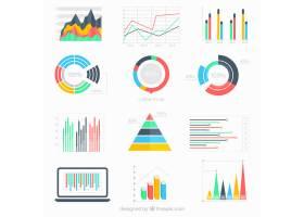 业务数据信息图_780884