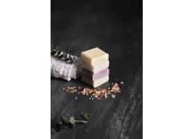高角度各种肥皂类型_5524220
