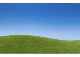 轻松的文案空间目的地天草景观_321820501