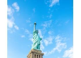 旧的新美国国庆节_104857201