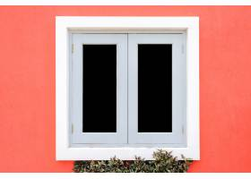欧式住宅的窗户_138236401