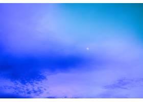 绚丽多彩的艺术天空令人惊叹_1309700401