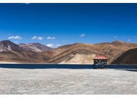 印度旅游目的地美丽迷人_279188501