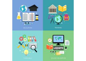 关于信息图教育的几个要素_1012243