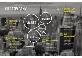 商业资讯图表附图_5921332