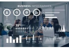 商业资讯图表附图_7073536