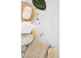 各种护肤品和身体护理品_5421321