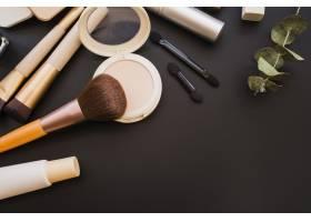 化妆工具_4166682