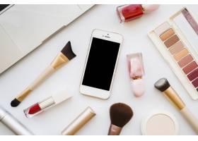 化妆工具_4166685