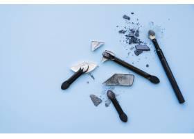 化妆工具_4166688