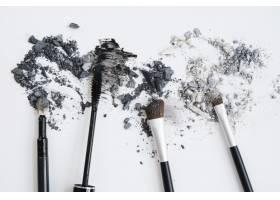 化妆工具_4166708
