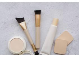 化妆工具_4166713
