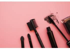 化妆工具_4166719