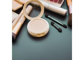 化妆工具_4166920