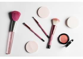 化妆工具_1324747